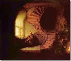 699px-Rembrandt_Harmensz._van_Rijn_038