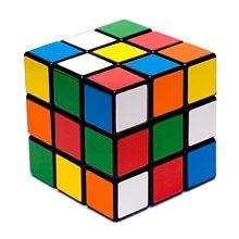 220px-Rubiks_cube_by_keqs