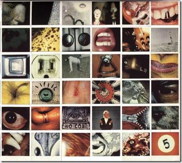 album-Pearl-Jam-No-Code
