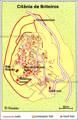 citania-de-briteiros-map