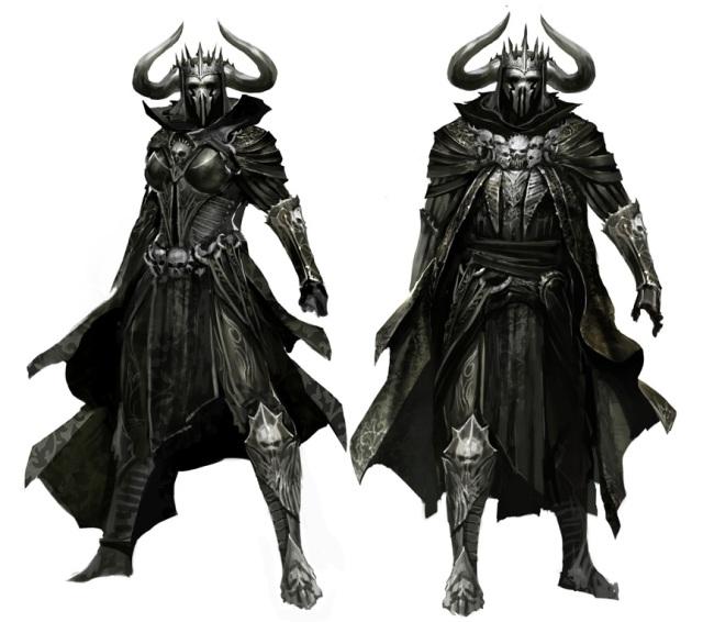 guildwars2